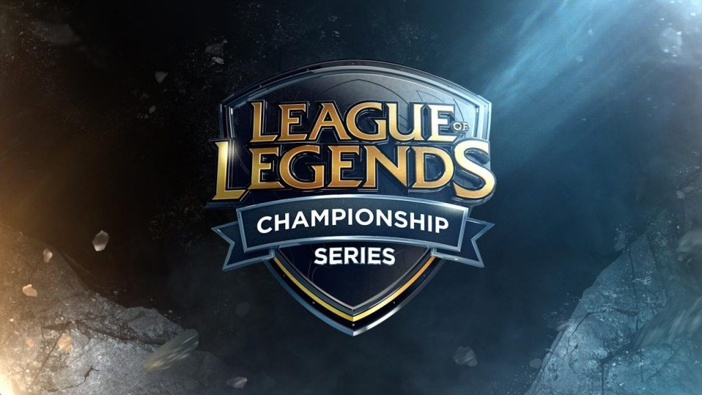 League-of-Legends-LCS-NA-2015-Summer