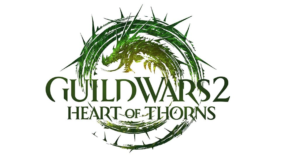 guild_wars_2_heart_of_thorns_logo