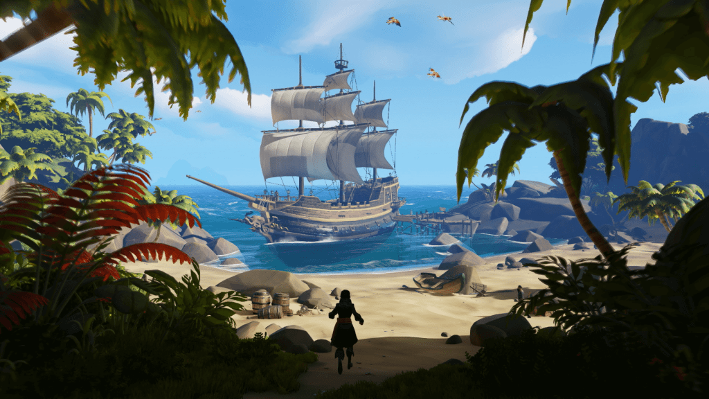 seaofthieves_feature
