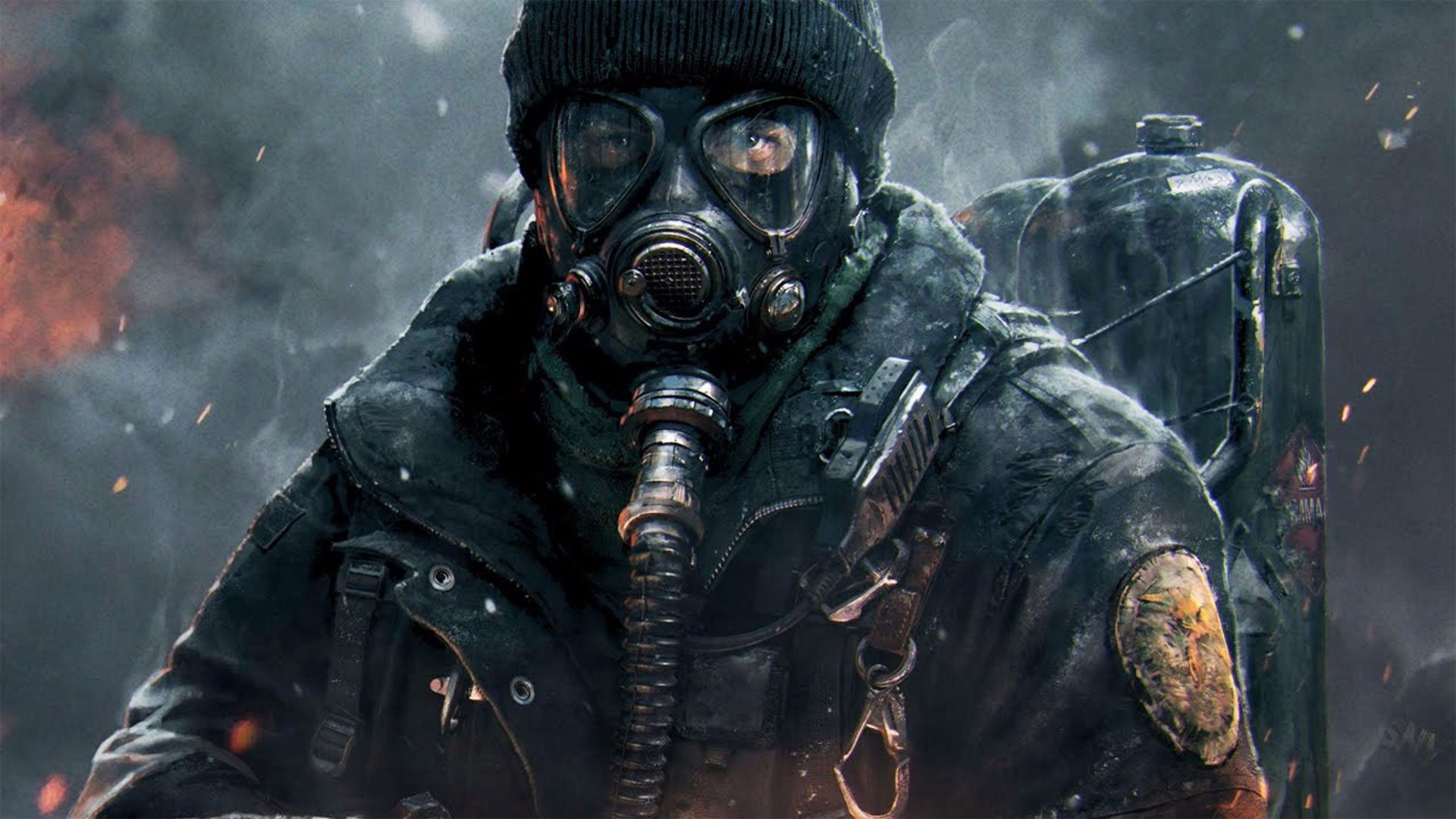 The-Division-1080-Wallpaper-2