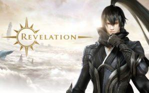 Revelation Online Deluxe Members Offered Discount, Exclusive Mount