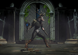 Abberath Path Of Exile