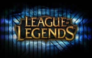 Riot Details Update Plans for League of Legends Client