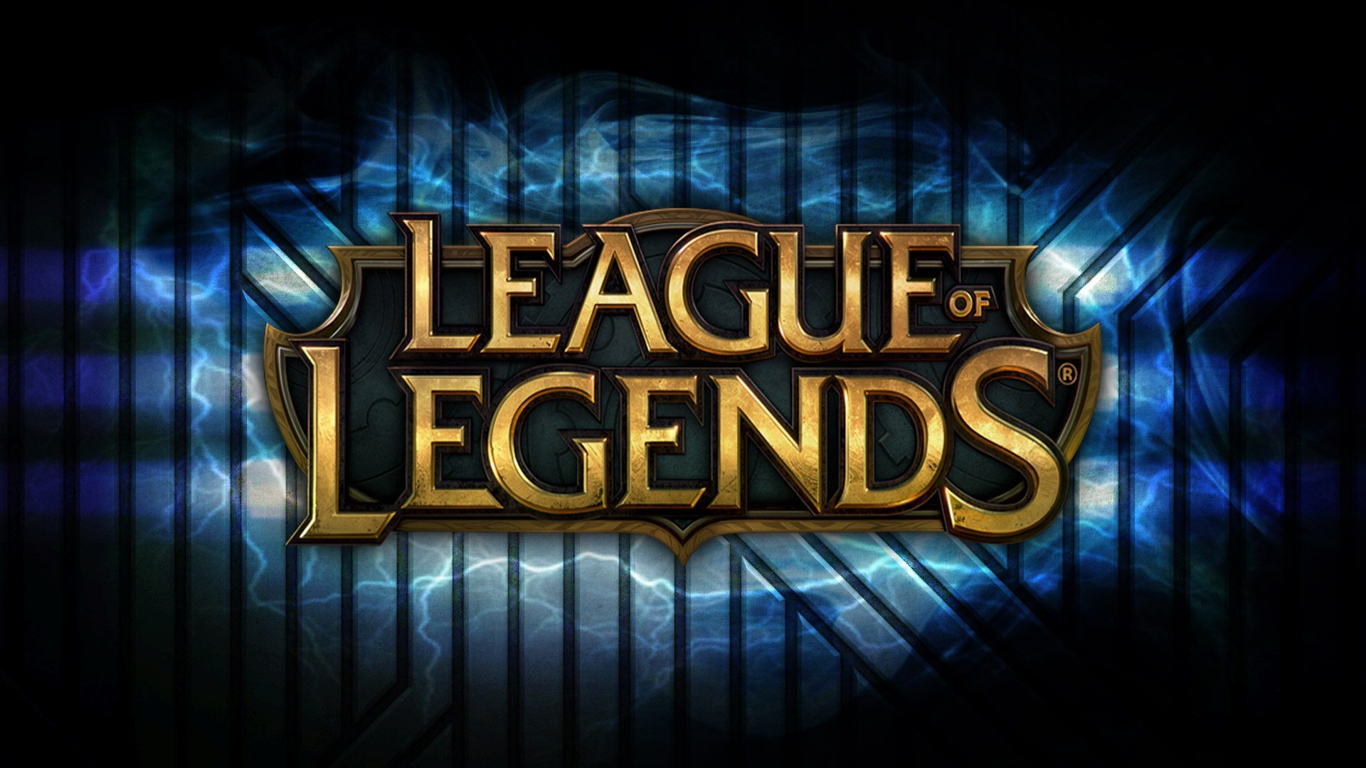 league of legends pro league