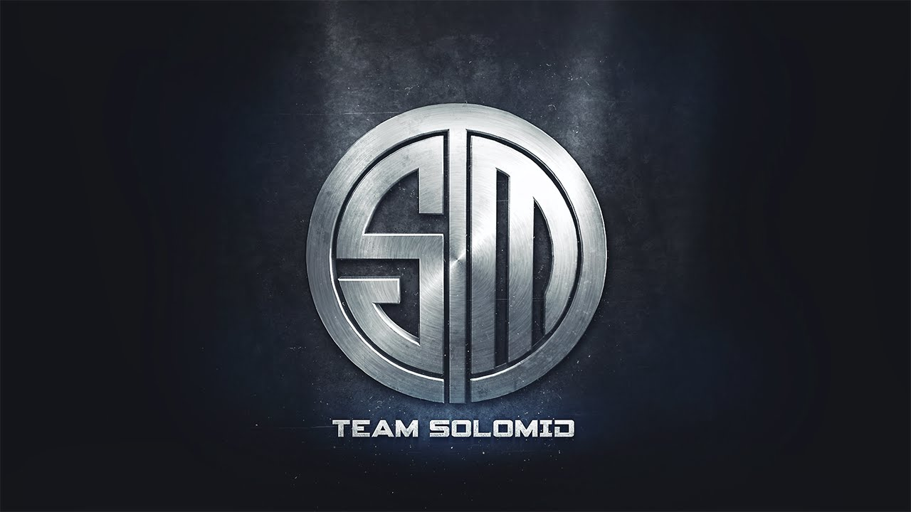 team solomid parting with counter strike global offensive