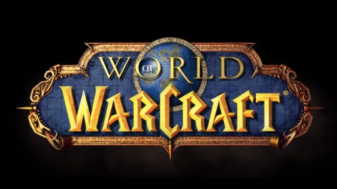 what is the best class in world of warcraft history