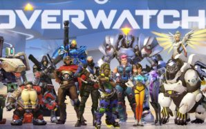 Blizzard Announces Overwatch Contenders League
