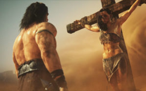 New Week Brings New Answers To Conan Exiles Questions