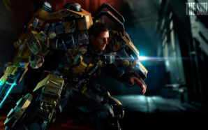 The Surge Developers Release Reaction Trailer