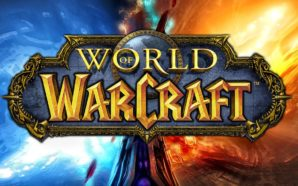 World Of Warcraft's Latest Hotfix Is Here