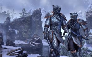 The Elder Scrolls Online Bringing Back Battlemaster's Corner