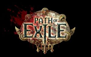 Path Of Exile Teases Act Seven Of Game