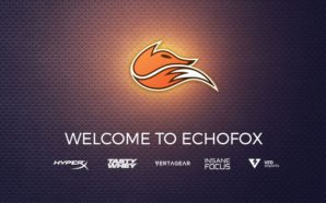 Echo Fox's League of Legends Head Coach Announces Free Agency