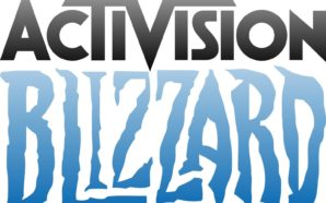 Blizzard Recruiting People For Unannounced Mobile Game