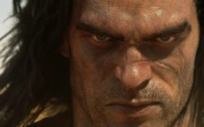 Conan Exiles Developer Answers Latest Fan Questions