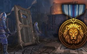 The Cult of the Dragon Begins The Siege of Neverwinter