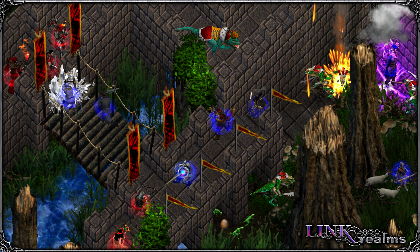linkrealms_screenshot_beta_castle