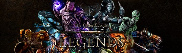 the-elder-scrolls-legends-fejleckep-59638a1bcd07b8115148