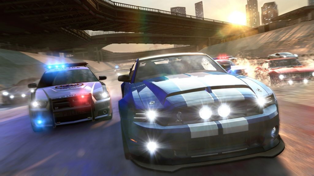 thecrew-review-04