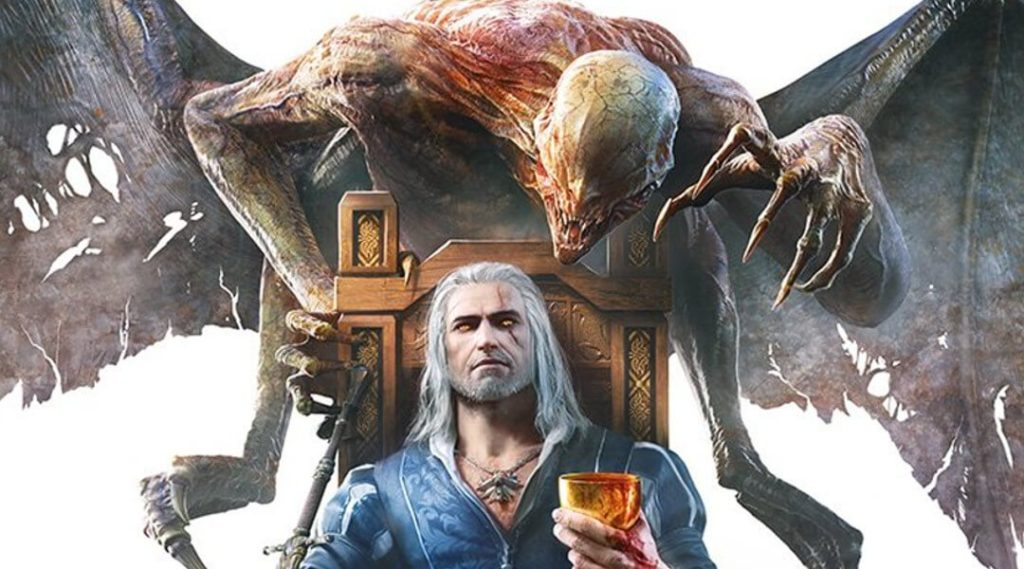 witcher-3-box-art