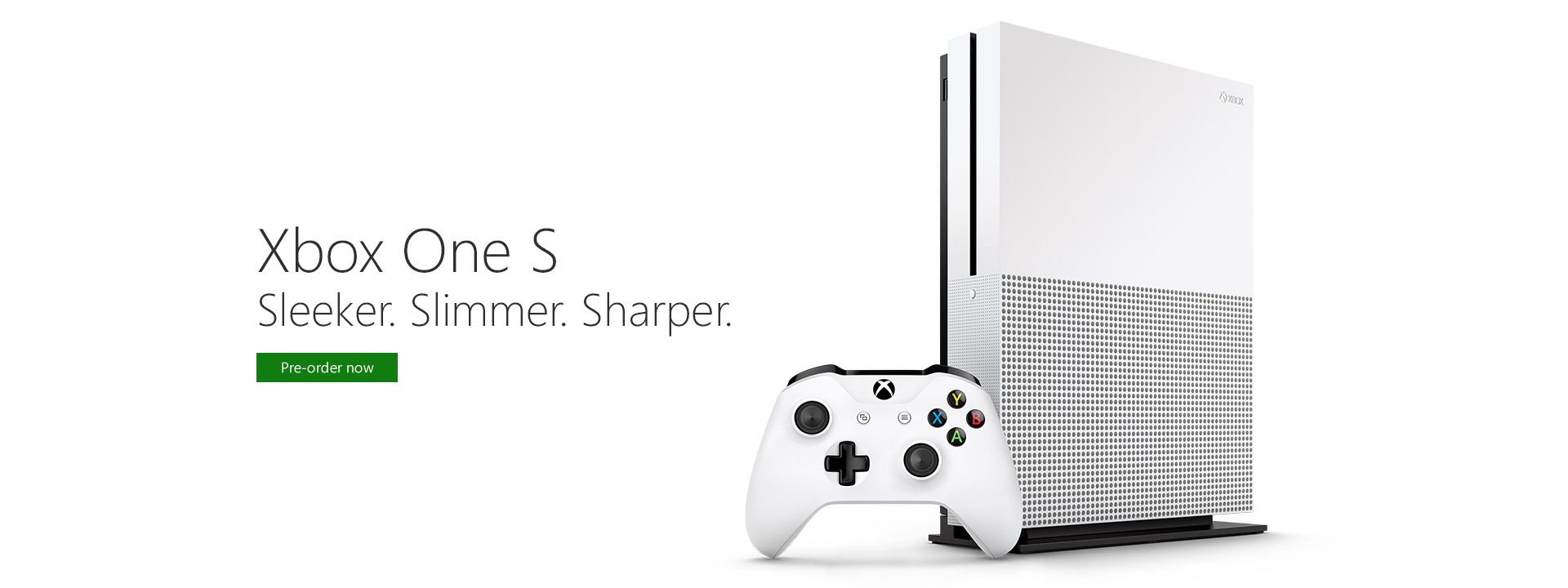 Buy xbox one s and get a gift mmoexaminer