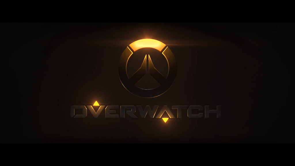overwatch_logo_wallpaper__1_light_by_plank_69-d9vgk8j
