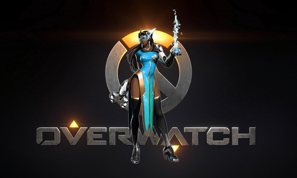 symmetra-overwatch-wallpaper-girl-by_sirusdark