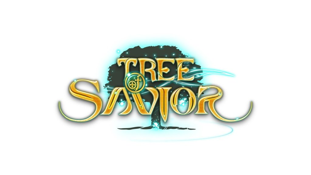 tree-of-savior