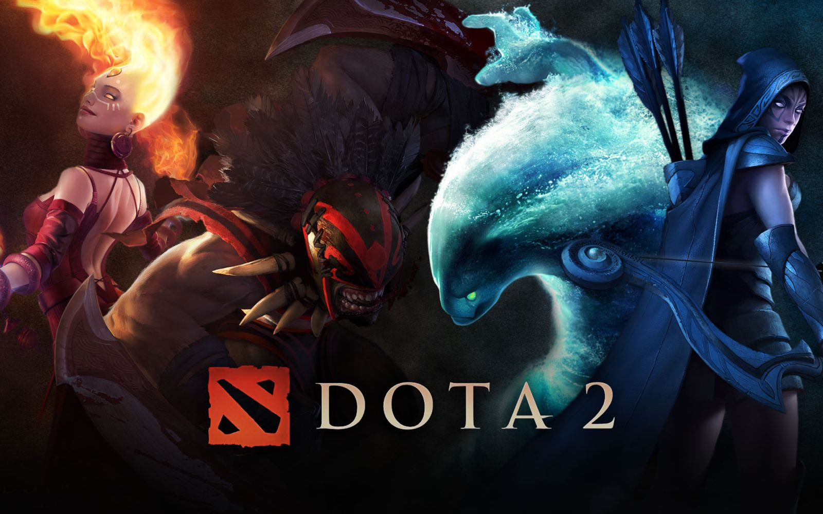 internet suspects dota 2 team ehome of cheating mmoexaminer