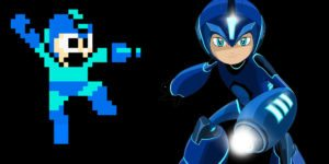 Mega-Man-Aki-Light