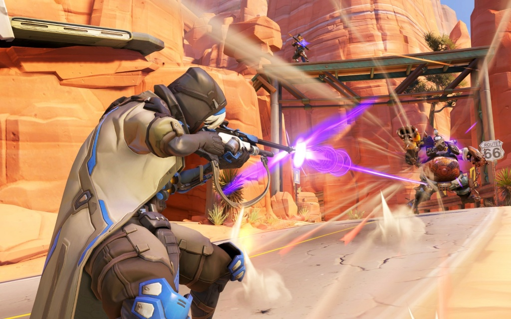 Overwatch-Ana-Shot-07