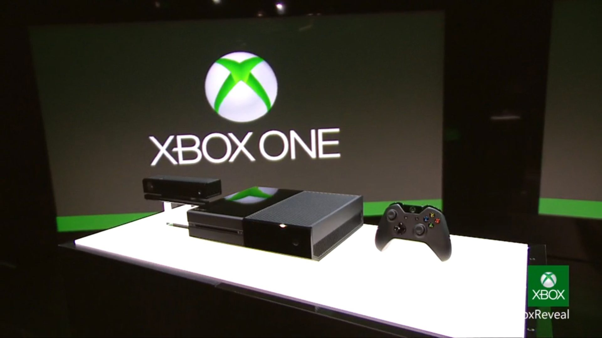 New Xbox 1 Games : Xbox one backward compatibility update four new