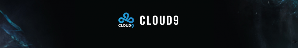LoL - Cloud9