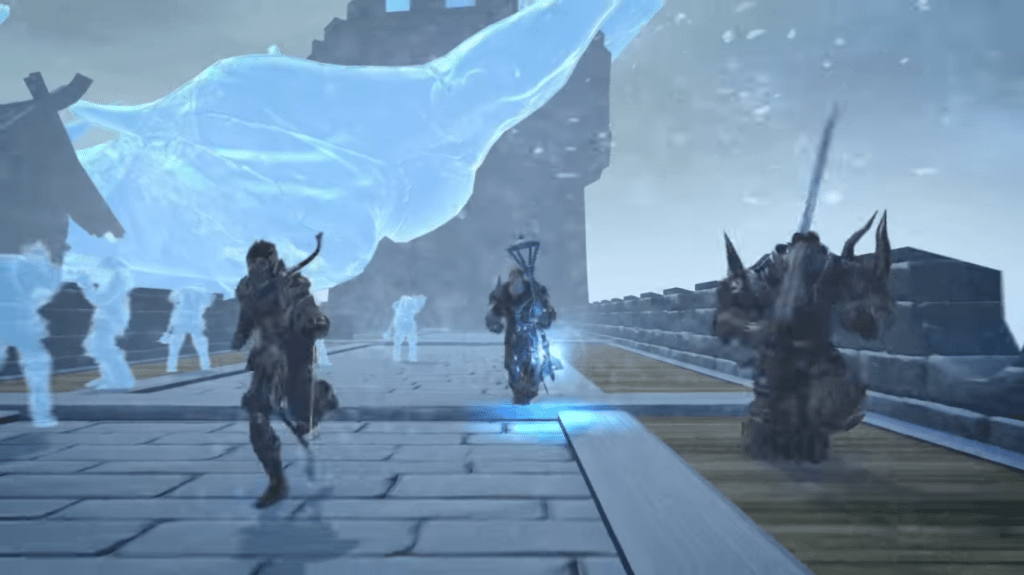 Should Neverwinter Quests Take Less Time To Complete? - MMOExaminer