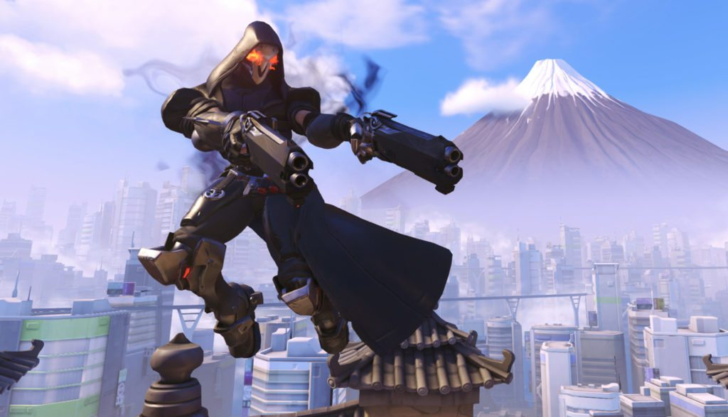 overwatch-reaper-screenshot-005_1920.0