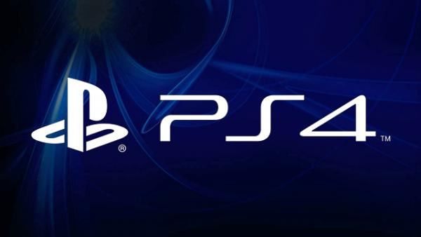 PlayStation 4 holiday sales dip slightly