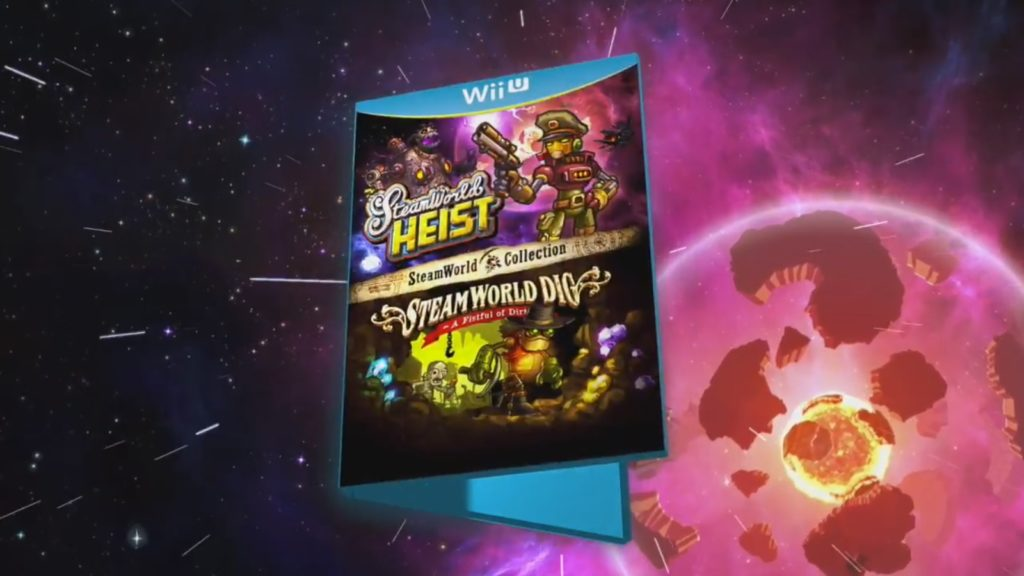 steamworld-collection-boxart-1