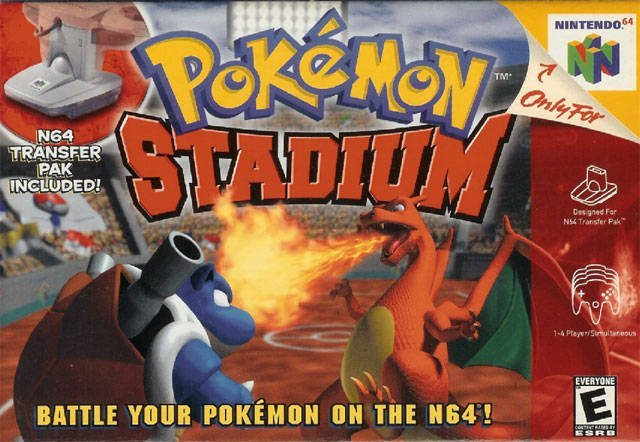 pokemon-stadium-case