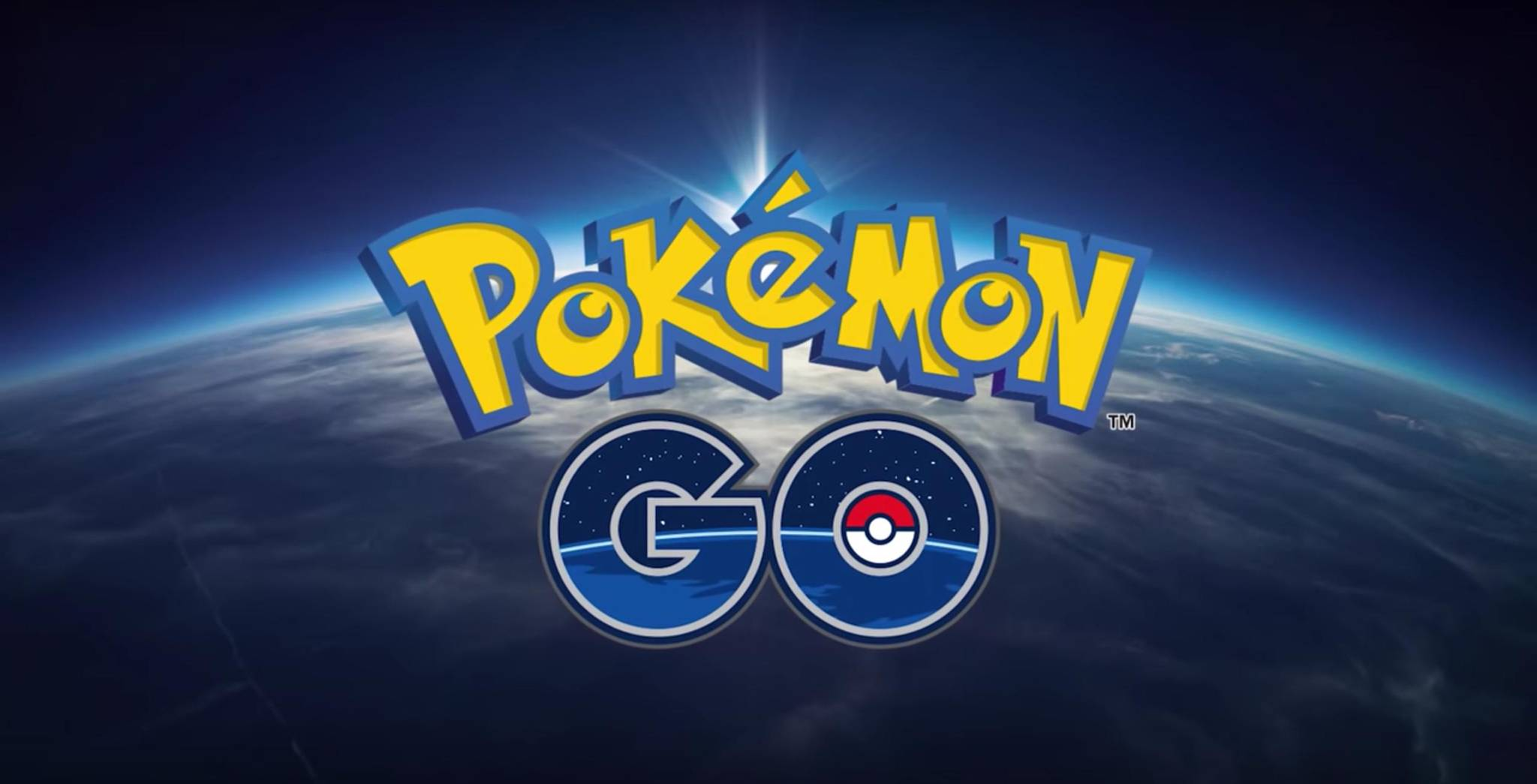 10 Ways Pokémon Go Could be Way Better