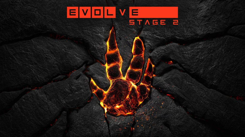 2k_evolve_stage2_artwork_logo
