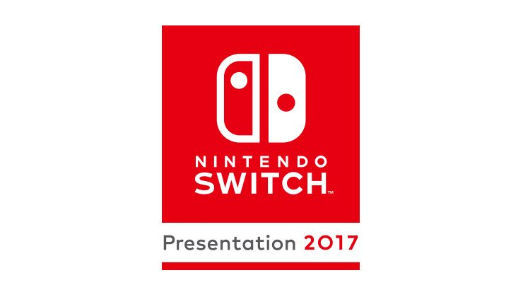 switch-presentation