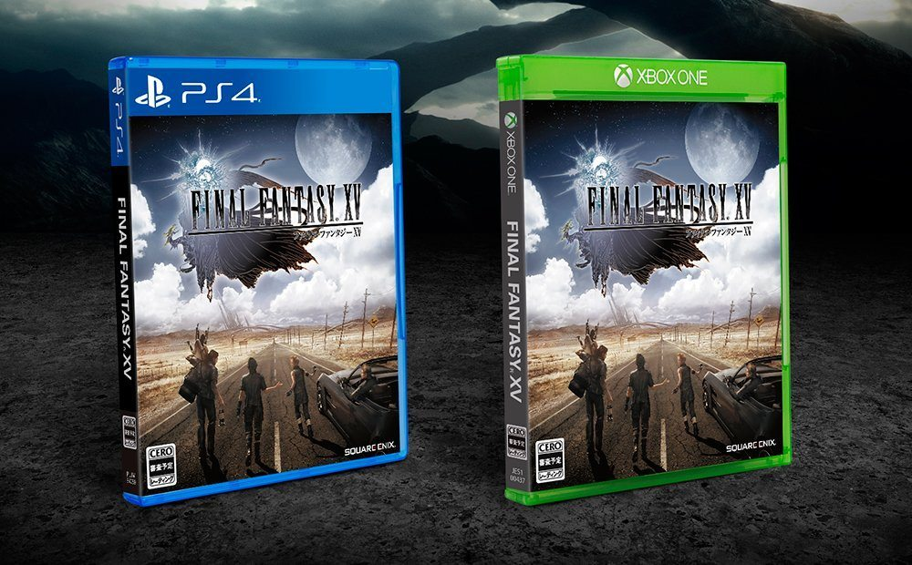 final_fantasy_xv_official_japanese_boxart