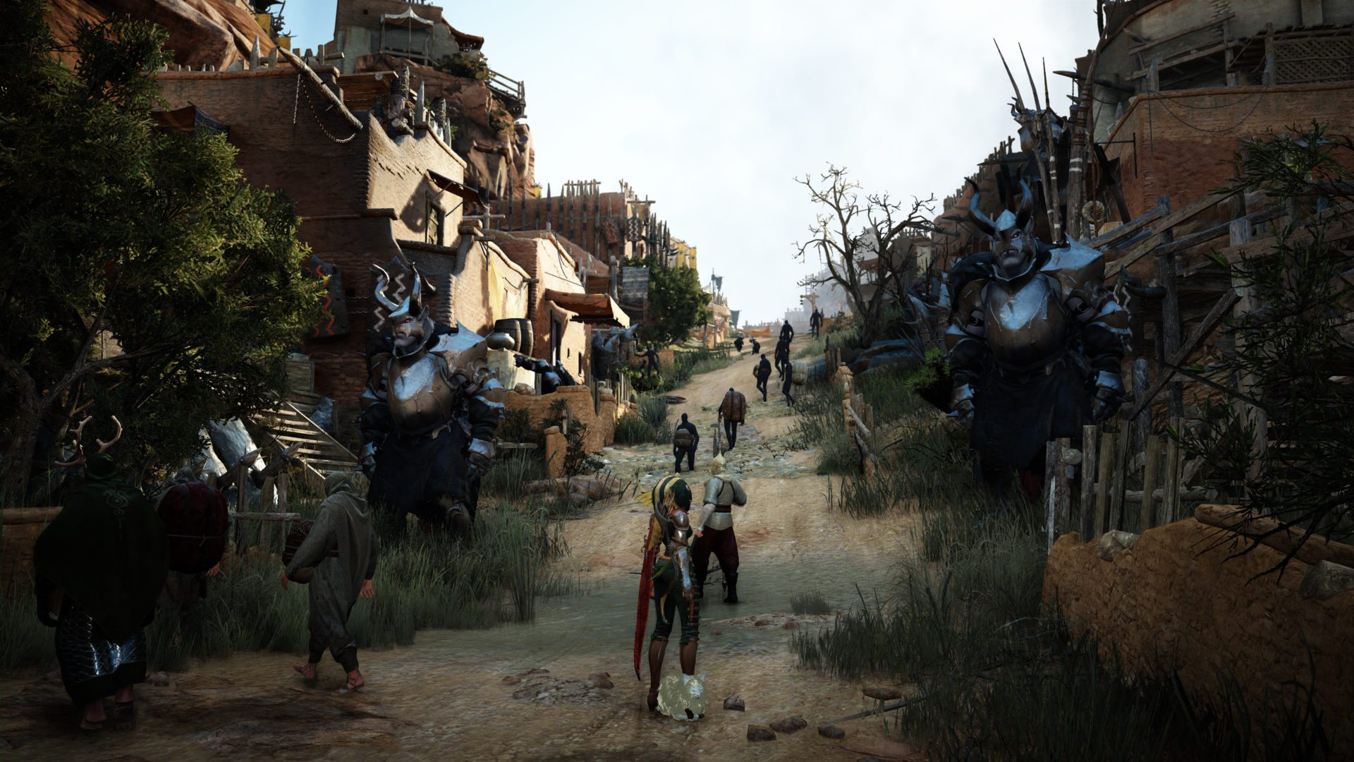 how to get money out of storage black desert