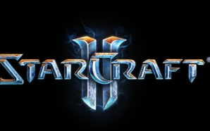 StarCraft II Going To Get Multiplayer Changes
