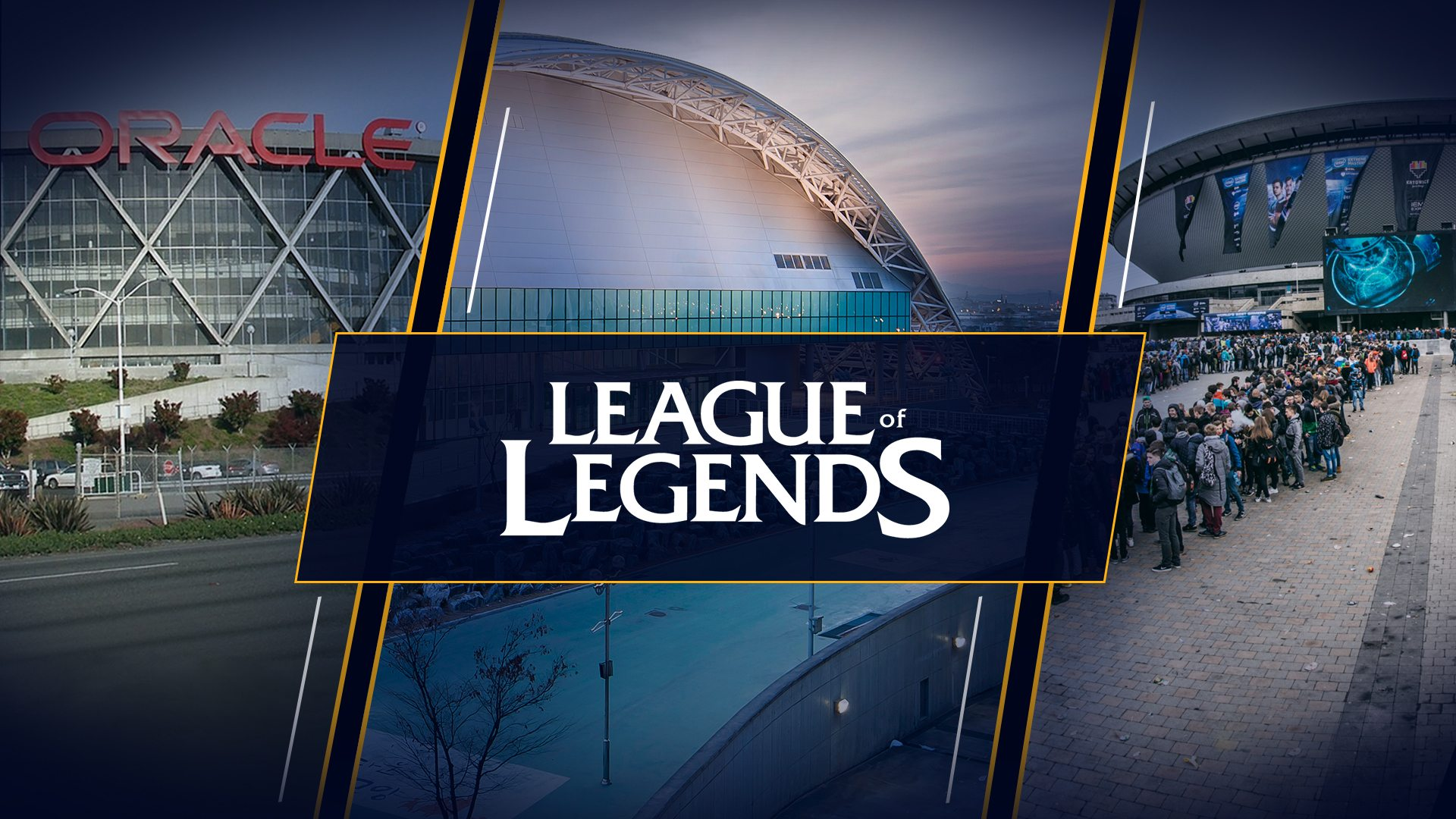 league of legends iem