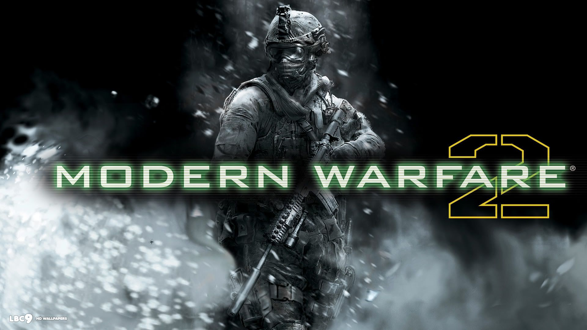 Should Call Of Duty Modern Warfare 2 Be Remastered Mmoexaminer