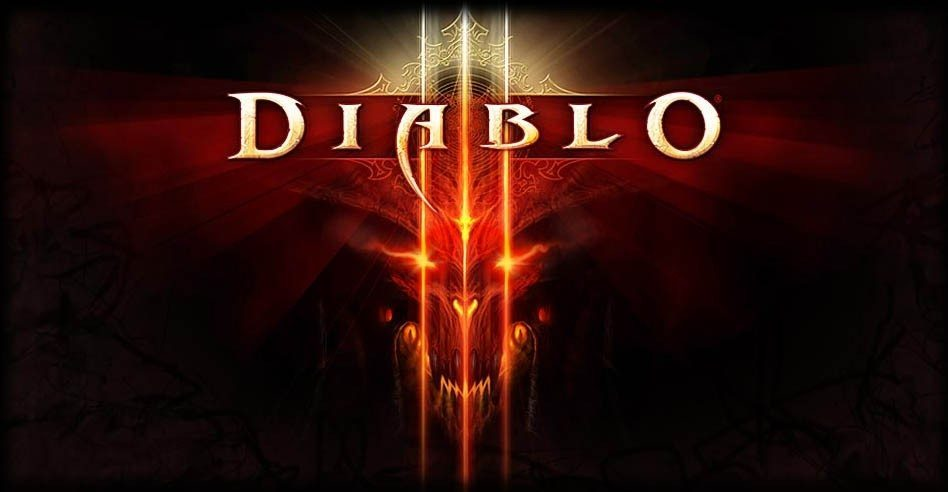 Diablo 3 Players Discuss The Flaw of Ramaladni's Gift | MMOExaminer