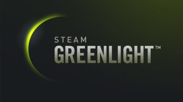 Steam Greenlight Valve