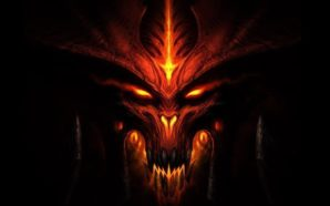 "Diablo III Player ""Dissects"" Downfall Of Title"