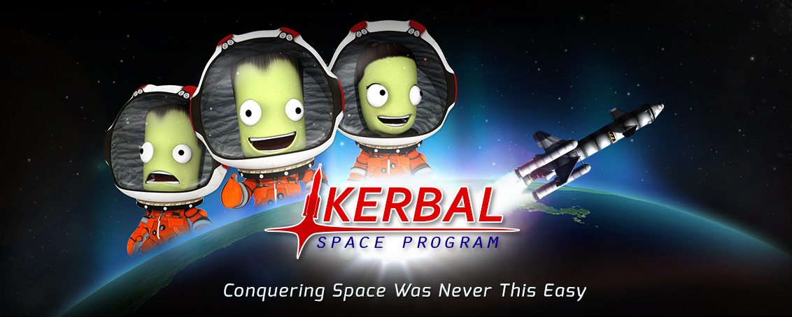 easy designs to build awesome kerbal space program - photo #33